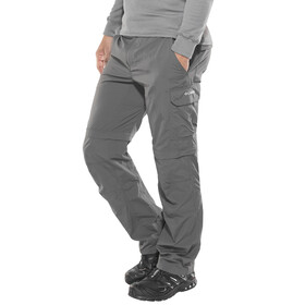 "Columbia Silver Ridge II Convertible Pants Men ""30 grill"